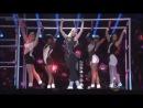 Iggy Azalea, Charli XCX – Fancy, Beg For It (Live @ American Music Awards 2014)