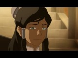 Made in Mexico: Обзор на мультсериал Аватар: Легенда о Корре - Книга первая: Воздух