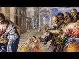 Мир Библии / фильм 2 (2014)