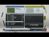 acoolfifa FIFA 13 Карьера за Крылья Советов - Ну что такое - Серия 9