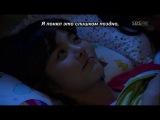Моя леди / Oh My Lady (Park Young Soo) [14/16][Южная Корея, 2010, романтическая комедия, HDTVRip][Субтитры Альянс]