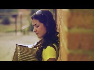 Ozada Ahatova - Dusha Bolna Tajik Song JUL 2013 Full HD