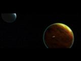 Звёздные Войны - Войны Клонов / StarWars - Clone Wars 1 сезон 11 серия