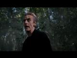 Доктор Кто/Doctor Who. 8 сезон (2014) серия 10 (эпизод 251) «В лесу ночном»/«In the Forest of the Night» Перевод Baibak&Ko
