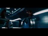 Люди Икс 3 Последняя битва