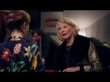 Бестолочи (1 сезон: 5 серия из 6) / Siblings / 2014 / ПД (Ozz) / HDTVRip
